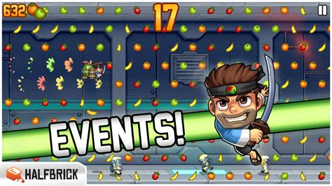 download game jetpack joyride mod apk android game application jetpack joyride mod apk 1 8 6