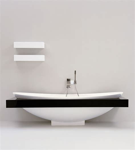 vasca da bagno piccole 20 vasche da bagno piccole e dal design moderno