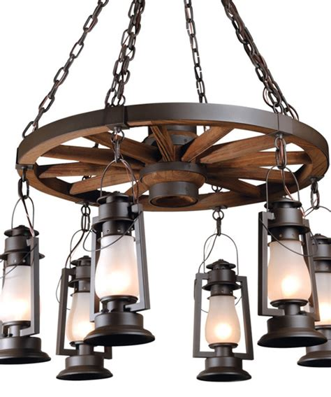 Wine Barrel Chandelier Lighting Rustic Chandeliers Farmhouse Lodge Amp Cabin Lighting