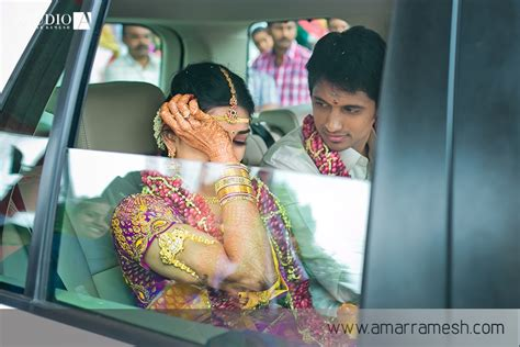 Wedding Ceremony Meaning In Tamil by In Photos The Tamil Hindu Wedding Ceremony