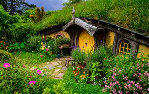 beautiful cottages pictures most fascinating houses you have never imagined on earth