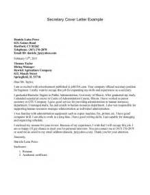 Bilingual Attorney Cover Letter by Cover Letter For Image Collections Cover Letter Ideas