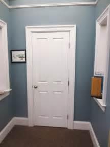 Interior Bedroom Doors The Comprehensive Details Of The Best Craftsman Interior