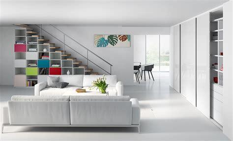 Merveilleux Amenagement Salon Avec Escalier #2: 2267_sogal_9-ambiences_ambience-1_ouvert_gen01_fin01_v2_srgb.jpg
