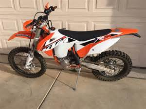 Ktm 105 Sx For Sale Ktm 105 Xc Motorcycles For Sale