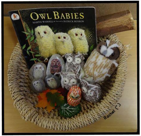libro owl babies 103 mejores im 225 genes de eyfs provision areas en ideas para el aula actividades y