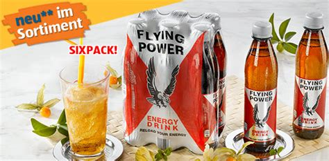 energy drink 0 33 topstar energy drink flying power 6x 0 33 l pet