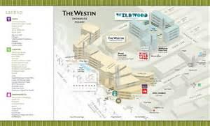 map of snowmass colorado resort map the westin snowmass resort