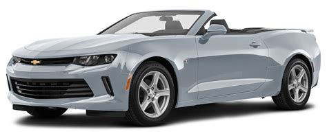 2017 chevrolet camaro owners manual pdf autos post