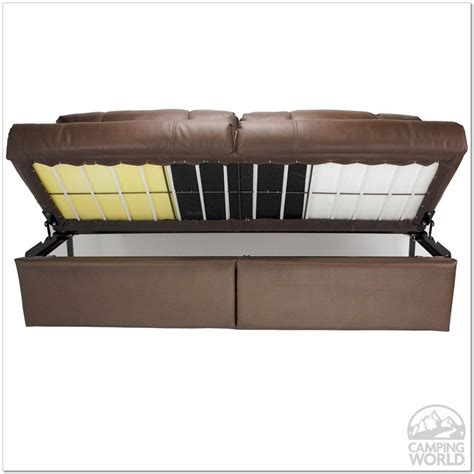 jackknife couch for rv jackknife sofa jackknife rv sofa centerfieldbar thesofa