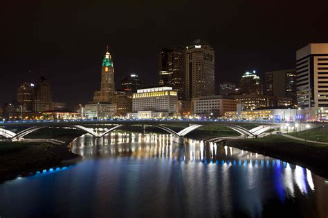 columbus oh real estate market trends 2016
