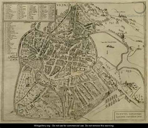 copyright free maps for commercial use map of vicenza georg and hogenberg franz braun