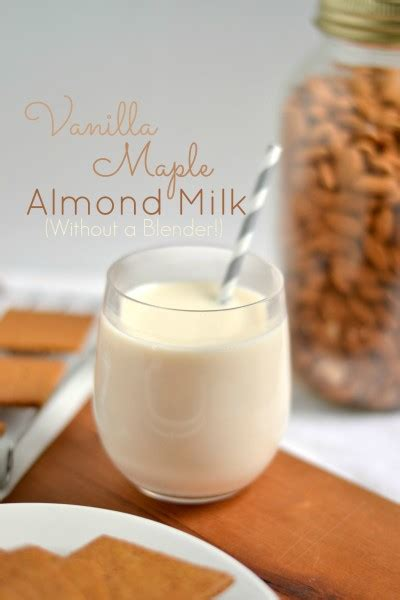 can dogs almond milk almond milk and almond flour recipe tastyfix