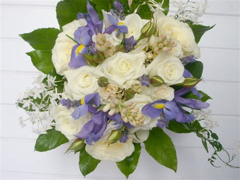 Flower Weddings by Wedding Flowers Wedding Flowers August