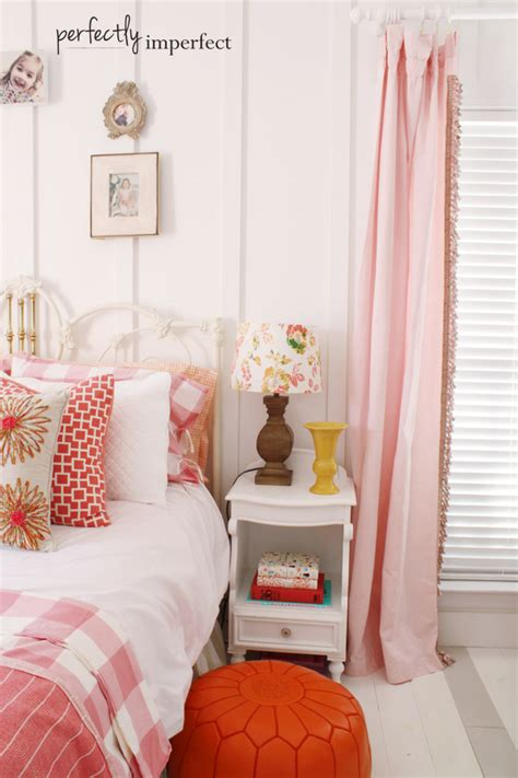 Target Bedroom Decor by Threshold By Target Home Decor Room Decorating