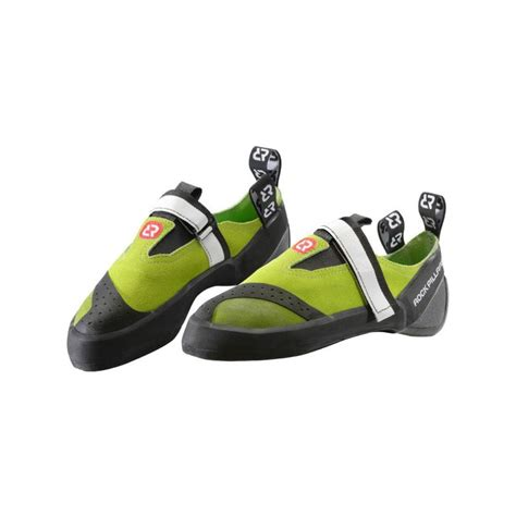 outdoor rock climbing shoes rock pillars crest qc rock climbing shoes 02685 tibet