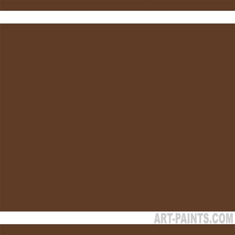 chocolate brown paint brown artist oil paints start1 3006 brown paint brown