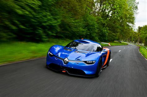 renault supercar sports cars 2015 renault alpine a110 50 supercar