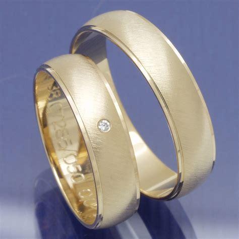 Eheringe 333 Gold G Nstig by G 252 Nstige Hochzeitsringe Trauringe Eheringe Hochzeitsringe