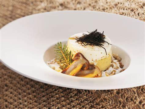 valle d aosta cucina chef vall 233 e corsi di cucina stellati