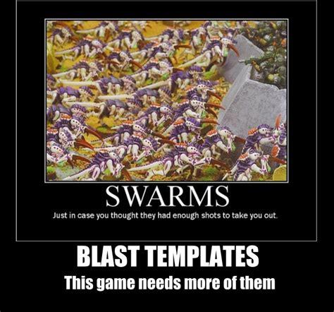 warhammer 40k blast templates fixed image warhammer 40k fan mod db