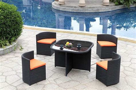 Modern Patio Chair Modern Outdoor Furniture Models For Enhancing Outdoor Space Up Amaza Design