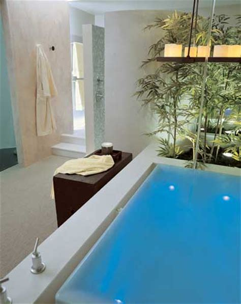 modern decor ideas howstuffworks hydrotherapy comes home modern decor ideas hydrotherapy