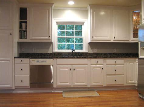 kitchen paint colors home design ideas