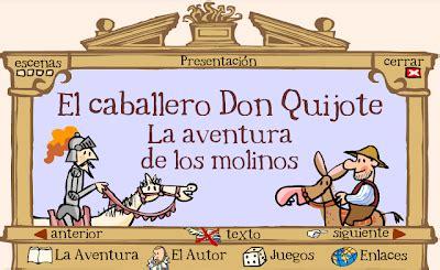 el caballero don quijote 8426356389 la pe 241 alita el caballero don quijote