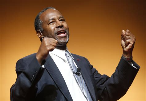 bed carson ben carson all you need to know