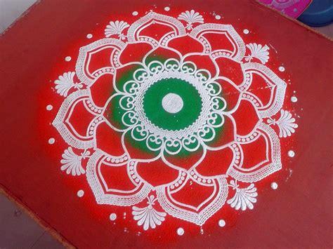 themes for rangoli making diwali rangoli kolam designs images april 2014