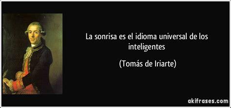 imagenes inteligentes con mensajes frases inteligentes en espanol imagui