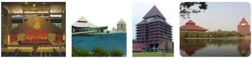 43 desain rumah semi villa fileindonesia interior review lokal arsitektur rumah tinggal dan desain