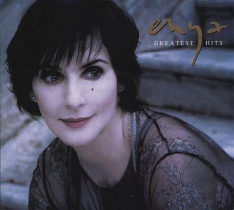 Enya Set enya greatest hits original 2 cds set enya shopswell