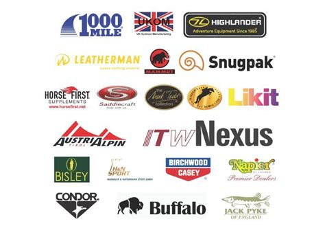traditional clothing brands clothing logos clipart library
