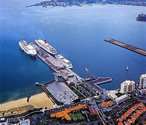join me ports princes pier melbourne historic station pier