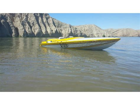 hallett ski boats for sale hallett new and used boats for sale