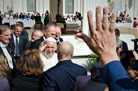 filme schauen pope francis a man of his word film pope francis a man of his word mill hill