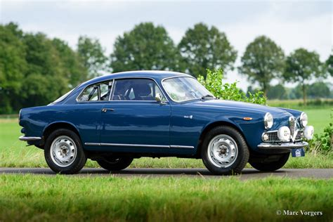 alfa romeo 1600 alfa romeo giulia 1600 sprint 1962 welcome to