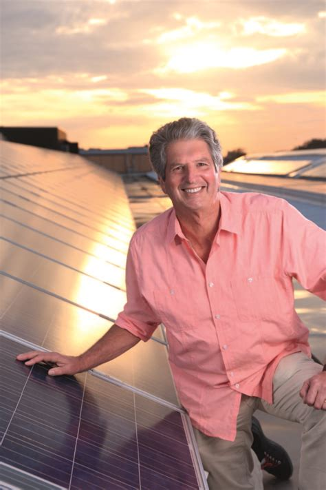 The Weekend Read by The Weekend Read Technology Is Accelerating Pv Magazine