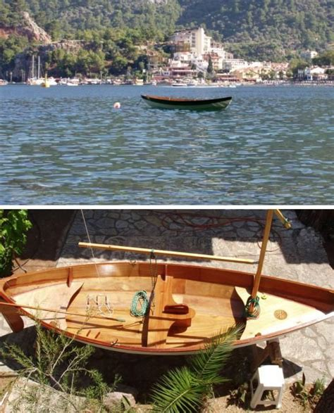 dinghy boat in french 77 best images about building a skerry skiff on pinterest