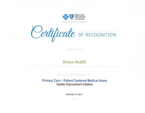 weight management blue cross blue shield blue cross blue shield recognition aveon health