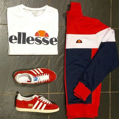 86 best 80s casuals ofv images on pinterest adidas