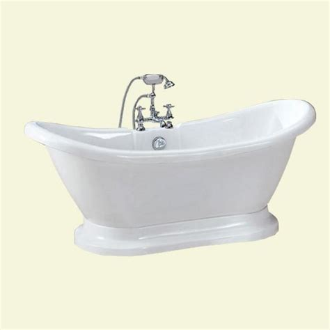 deep bathtubs home depot bathtubs home depot best home depot walk in tubs with