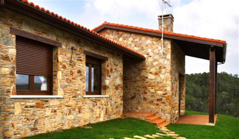 reformas de casas viejas reformas para una casa antigua redformas