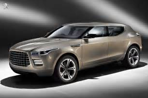 Newest Peugeot New Peugeot 6008 2016 Price Release Date Hybrid Concept