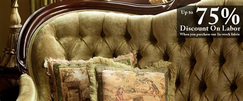 Upholstery Virginia by Furniture Reupholstery Maryland Reupholstery Dc
