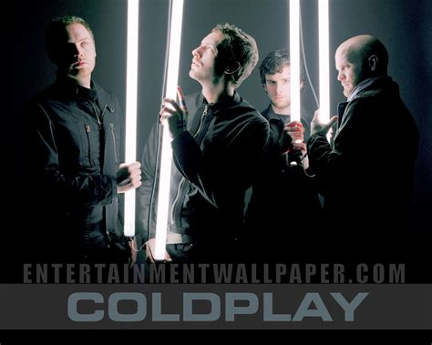 coldplay quiz coldplay coldplay wallpaper 11380521 fanpop