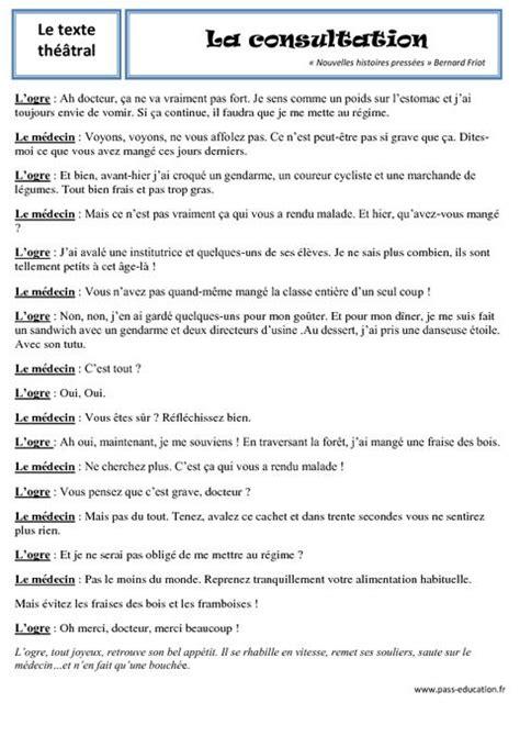 litalien est un jeu 2290013889 la consultation cm1 cm2 sayn 232 te texte th 233 226 trale lecture cycle 3 ecole