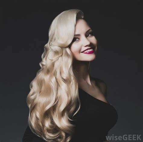 how do i choose the best blonde hair toner with pictures how do i choose the best hair extensions for long hair